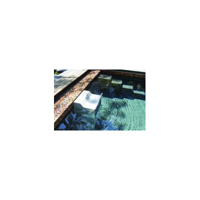 Fastlane Counter Current - Swimming Pool Equipment Suppliers ...